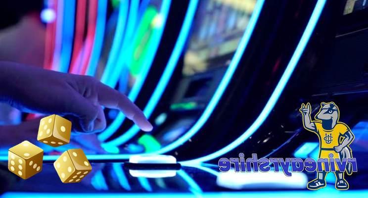 mainkan game dadu online indonesia